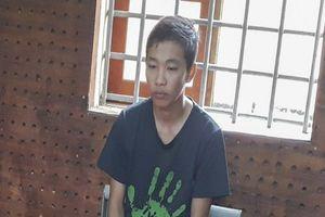 Thanh niên đâm chết đối thủ sau khi bị đuổi đánh