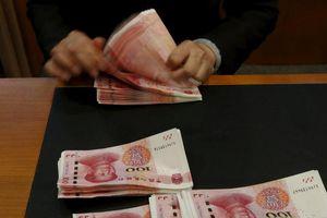 Chuyên gia TQ giục in thêm tiền để đối phó chiến tranh thương mại