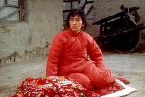 'Cao lương đỏ' - Vẻ đẹp tuyệt mỹ của văn chương và điện ảnh
