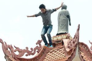 Sự nguy hiểm của 10 chất gây nghiện phổ biến ở Việt Nam