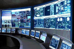 Xây dựng các biện pháp bảo vệ hệ thống thông tin của cơ quan nhà nước