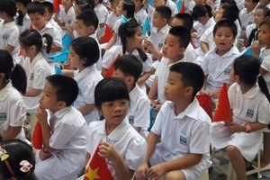 Công khai minh bạch trong việc tài trợ cho giáo dục: Có ngăn chặn được nạn lạm thu?