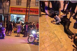 Lời khai của 3 thanh niên đi ô tô đến cướp tiệm vàng ở Sơn La