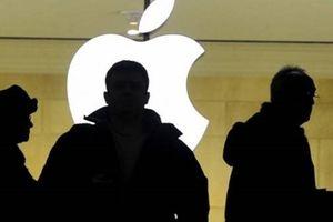 Ủy ban Châu Âu phạt Apple 15,3 tỉ USD: Mỹ hoan nghênh?