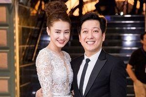 Đám cưới Nhã Phương và Trường Giang: Nhiều quy định?