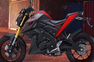 2019 Yamaha TFX 150 ra mắt vào tháng tới, sẽ sớm về Việt Nam