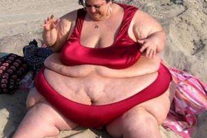 Đã tìm ra bài thuốc giúp người béo giảm ngay 20kg trong một tháng