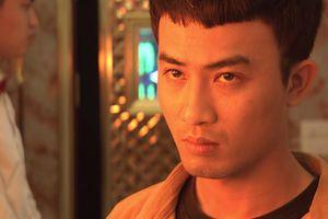 Cảnh 'soái ca' nói về scandal Kiều Minh Tuấn: 'Đàn ông không làm được đừng hứa hão'