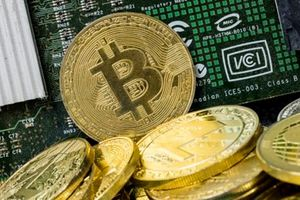 Sàn tiền ảo Nhật Bản bị hack gần 60 triệu USD