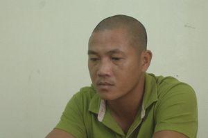 Quảng Ninh: Hành hung vợ dã man vì nghi cặp bồ