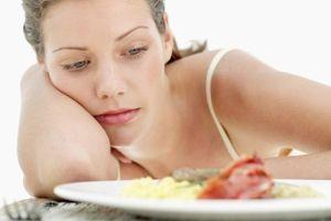 Thường xuyên nhịn ăn sáng và thức khuya - thói quen phá hủy sức khỏe