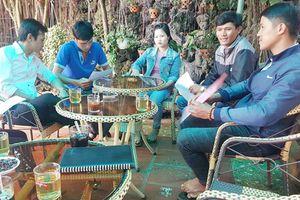 500 trăm giáo viên bị chấm dứt hợp đồng ở Đắk Lắk viết thư gửi Thủ tướng