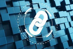 Blockchain là công nghệ nền tảng để thay đổi dịch vụ tài chính