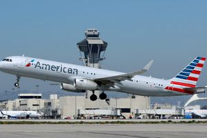 Sinh viên hàng không bị bắt vì trộm máy bay Airbus