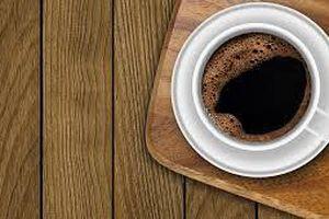Cà phê giúp giảm nguy cơ tử vong của bệnh nhân thận