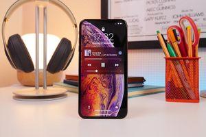 iPhone Xs Max có đáng tiền?