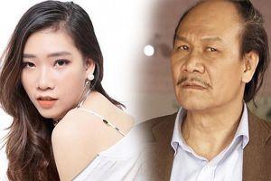 Ít ai biết con gái 'Lão Cấn'-'Quỳnh búp bê' là dancer của nhóm ST.319