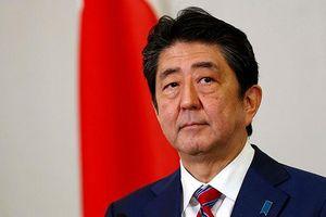 Ông Shinzo Abe sẽ làm thủ tướng Nhật đến 2021