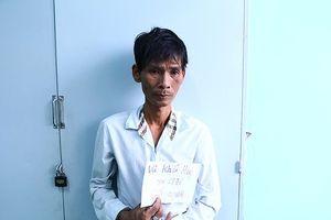 16 năm tù cho kẻ giết đồng nghiệp rồi trốn sang Campuchia