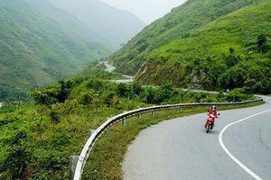 Đầu tư 2.510 tỷ đồng làm đường nối cao tốc Nội Bài - Lào Cai đến Sa Pa