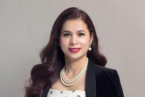 Sau kiện cáo, bà Lê Hoàng Diệp Thảo được khôi phục chức danh tại Trung Nguyên