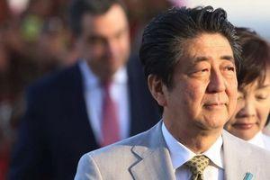 Nhiệm kỳ sắp tới của Thủ tướng Nhật Abe sẽ định hình lại nước Nhật như thế nào?