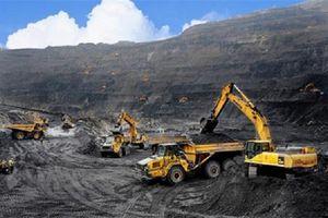 Kiên quyết xử lý hành vi khai thác khoáng sản gây ô nhiễm môi trường
