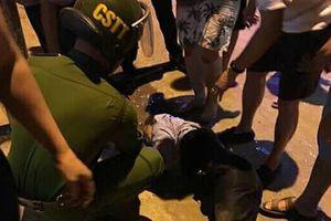 Vụ cướp tiệm vàng ở Sơn La: Đã bắt được nghi phạm thứ 3