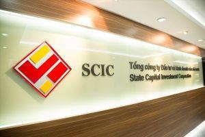 SCIC trong 'Siêu ủy ban' là dạng nhà nước trong nhà nước