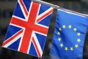 Anh yêu cầu Liên minh châu Âu đưa ra đề xuất phá vỡ thế bế tắc Brexit