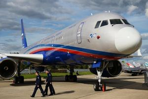 Mỹ bất ngờ đổi ý, cho phép máy bay Nga giám sát trên không