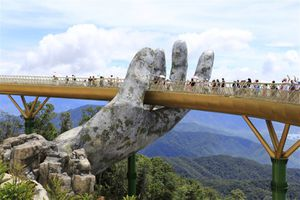 Người dân Đà Nẵng đổi đời nhờ du lịch