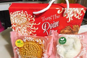 Kỳ 2: Ai quản lý chất lượng bánh handmade?