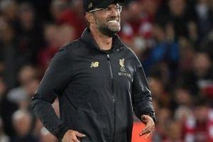 TIẾT LỘ: Liverpool từ chối cơ hội lên truyền hình vì lý do này