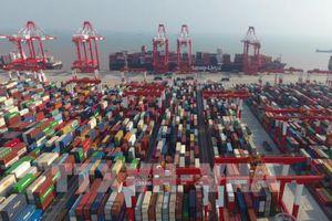 WTO xem xét yêu cầu trừng phạt của Trung Quốc đối với Mỹ
