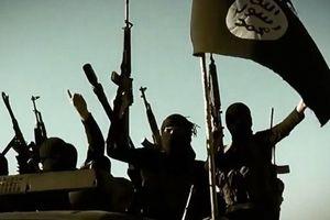 Chiến sự Syria: IS mở giao tranh dữ dội với SDF tại Deir Ezzor