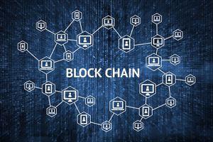 Blockchain là công nghệ 'nền tảng' để thay đổi dịch vụ tài chính