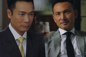 Tập 8-9 'Câu chuyện khởi nghiệp': Cao Triết trở thành Ủy viên Ngạo Đường, thắng hiệp 1 trước Hạ Thiên Sinh