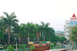 Công ty Thuốc lá Thanh Hóa: Góp phần thúc đẩy kinh tế địa phương