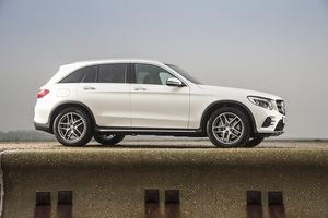 Đức: Các hãng xe còn 'chật vật' với bê bối khí thải