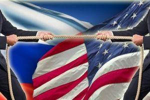 Mỹ trừng phạt Trung Quốc để 'dằn mặt' những nước muốn mua tên lửa Nga