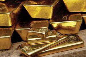 Tương lai của vàng sau cuộc họp của Fed vẫn là một ẩn số
