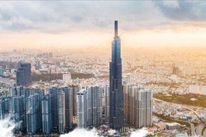 Thời đại của 'nhà siêu giàu châu Á' và cơ hội cho bất động sản Việt