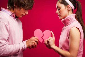 Ly hôn, đàn ông hay đàn bà muốn hàn gắn hơn?