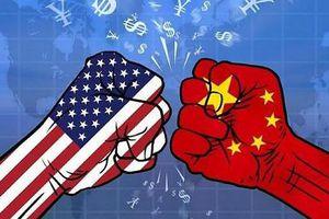 Mỹ tăng thuế hàng Trung Quốc chỉ là giải pháp kỹ thuật thương mại?