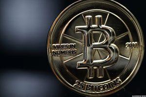 Giá Bitcoin hôm nay 21/9 liệu có tăng?
