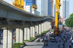 FDI từ Trung Quốc tại Việt Nam vẫn còn khiêm tốn