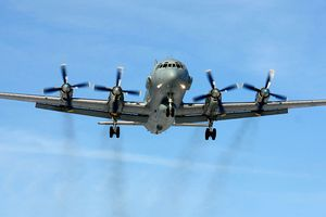 Chuyên gia: Sự cố IL-20 sẽ khiến Nga và Israel hợp tác hiệu quả hơn