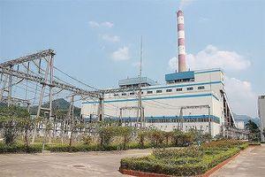 TKV ưu tiên cung cấp than cho nhóm nhà máy nhiệt điện phía Nam