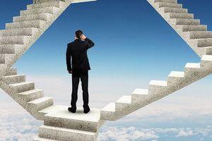 Quy định mới về thuế vẫn gây khó cho doanh nghiệp